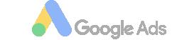 vedran-koren-izrada-web-stranica-digitalni-marketing-google-ads