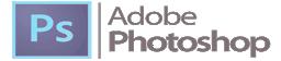 vedran-koren-izrada-web-stranica-digitalni-marketing-photoshop