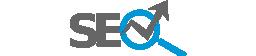 vedran-koren-izrada-web-stranica-digitalni-marketing-seo