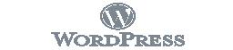 vedran-koren-izrada-web-stranica-wordpress